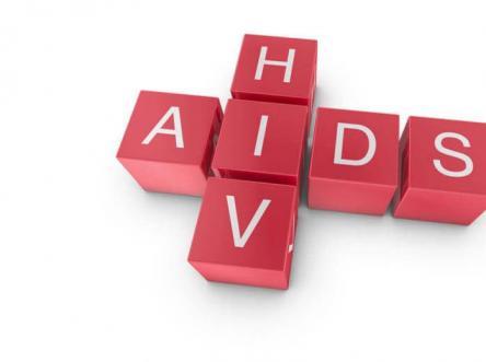 HIV SPECIALIST DOCTORS