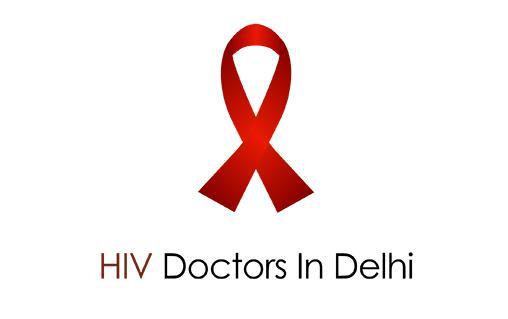 hiv-doctors