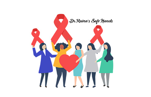 dr-vinod-raina-hiv-doctor